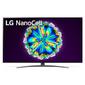 "Телевизор LCD 65"" 4K 65NANO866NA LG"
