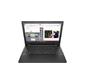 "Lenovo IdeaPad 300-15IBR Pentium N3700 / 2Gb / 500Gb / DVD-RW / Intel HD Graphics / 15.6"" / HD  (1366x768) / WiFi / BT / Cam / 2200mAh / FreeDOS / grey"
