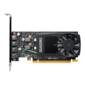 PNY NVIDIA Quadro P620,  2GB GDDR5 / 128 bit, 4xMini DisplayPort,  PCI-E 3.0,  4xminiDisplayPort - DVI-D,  4xminiDisplayPort - DisplayPort