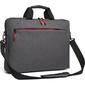 Компьютерная сумка SUMDEX  (16) PON-201GY,  цвет серый