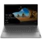 """Lenovo ThinkBook 15 G2 ARE 15.6"""" FHD  (1920x1080) AG 300N,  RYZEN 3 4300U 2.7G,  4GB DDR4 3200,  128GB SSD M.2,  Radeon Graphics,  WiFi 6,  BT,  FPR,  HD Cam,  65W USB-C,  3cell 45Wh,  NoOS,  1Y CI,  1.7kg"""