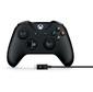 Microsoft 4N6-00002 GAMEPAD Controller XboxOne Wrd PC  Win