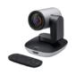 Вебкамера Logitech ConferenceCam PTZ Pro 2