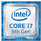 Процессор Intel Original Core i7 9700KF Soc-1151v2  (CM8068403874220S RG16)  (3.6GHz) OEM