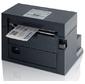 Принтер CL-S400 серый