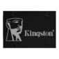 "SSD жесткий диск SATA2.5"" 1TB SKC600 / 1024G KINGSTON"