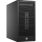 HP 280 G2 MT Pentium G4400,  4GB,  500GB,  DVD+RW,  USB kbd / mouse,  Win10Pro64, 1-1-1 Wty