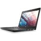 "Dell Latitude 5290-1443 Intel Core i3-7130U / 4Gb / 500Gb / Intel HD Graphics 620 / 12.5"" / IPS / FHD  (1920x1080) / WiFi / BT / Cam / Linux / black"