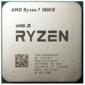Процессор AMD CPU AMD Ryzen 7 3800X OEM,  100-000000025