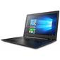 """Lenovo IdeaPad 330-17IKB Intel Core i5-8250U / 4Gb / 1Tb / nVidia GeForce Mx150 4G / 17.3"""" / IPS / FHD  (1920x1080) / WiFi / BT / Cam / Win10Home64 / black"""