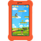 "Планшет Digma Plane 7556 3G MTK8321 1.3 4C RAM1Gb ROM16Gb 7"" IPS 1024 x 600 3G Android 7.0 черный 2Mpix 0.3Mpix BT GPS WiFi Touch microSD 64Gb minUSB 4000mAh"