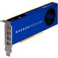 4GB AMD Radeon Pro WX3200  (4 mDP) LP