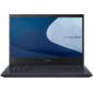 "ASUS ExpertBook P2 P2451FA-EB1355R Core i3-10110U / 8Gb / 256Gb SSD / 14.0""FHD IPS AG (1920x1080) / WiFi / BT / USB-C 3.2 Gen2 / VGA / RG45 / HD Cam / Windows 10 Pro / 1, 5Kg"