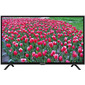 """Телевизор Thomson LCD 43"""" T43FSE1170"""