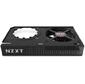 NZXT KRAKEN G12 GPU MOUNTING KIT  (BLACK)