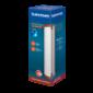Барьер Р141Р00 Картридж Профи Ферростоп для проточных фильтров