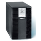 ИБП KEOR LP,  1000ВА,  3 IEC10А,  линейно-интерактивные,  напольный,  144х367х236  (ШхГхВ),  230V,  однофазный,  Ethernet