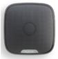 AJAX StreetSiren Wireless outdoor siren,  Black