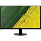 "Монитор Acer 27"" SA270Abi черный IPS LED 16:9 HDMI матовая 1000:1 250cd 178гр / 178гр 1920x1080 D-Sub FHD 3.56кг"