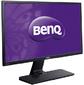 """BENQ GW2270 21.5"""" VA LED,  1920x1080,  18ms,  250 cd / m2,  178 / 178,  20 Mln:1,  D-Sub,  DVI,  Black."""