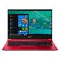 "Acer Swift 3 SF314-55G-772L Intel Core i7-8565U / 8192Mb / SSD 512гб / nVidia GeForce Mx150 2G / 14.0"" / IPS / FHD  (1920x1080) / 4G / WiFi / BT / Cam / Win10Home64 / red"