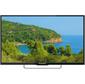 """Телевизор LED PolarLine 32"""" 32PL12TC черный / HD READY / 50Hz / DVB-T2 / DVB-C / DVB-S2 / USB  (RUS)"""