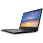 "Dell Latitude 3400-0942 Intel Core i5-8265U,  8192MB,  1TB,  Intel UHD 620,  14.0"" FullHD Antiglare,  TPM,  3-cell  (42 WHr),  Win10Pro64,  1 year NBD"