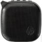 HP Bluetooth Mini Speaker 300 cons