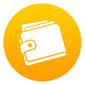 Лицензия HBUHAND-1-365 Лицензия ESD Keepsoft Домашняя бухгалтерия для Android - Лицензия на 1 устройство, на 1 год (HBUHAND-1-365)