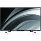 "Телевизор LED JVC 32"" LT32M355 черный / HD READY / 50Hz / DVB-T / DVB-T2 / DVB-C / USB  (RUS)"