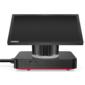 "Lenovo ThinkSmart Hub for MS Teams 10.1"" FHD  (1920x1200) AG MT,  i5-8365U,  8GB SO-DIMM DDR4-2400,  128GB SSD M.2,  Intel HD,  WiFi,  BT,  Win 10 IOT64 CBB-RUS,  3Y PS"