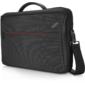 ThinkPad 14-inch Professional Slim Topload