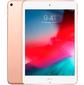 Apple MUX72RU / A iPad mini Wi-Fi + Cellular 64GB - Gold