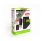 Адаптер для ноутбуков Storm SLU65,  65W,  USB (2.1A),  slim design + micro charger USB  (MCM1)