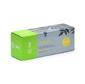 Cactus CS-PH6000Y Тонер Картридж 106R01633 желтый для Xerox Phaser 6000 / 6010  (1000стр.)