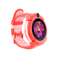 Умные часы KNOPKA 9900105 AIMOTO SPORT RED