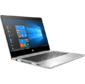 "HP ProBook 430 G6 13.3"" (1920x1080) / Intel Core i3 8145U (2.1Ghz) / 4Gb / 128гб SSD / noDVD / Int:Intel HD Graphics 620 / 48WHr / war 1y / 1.49kg / Silver / Win10Pro64"