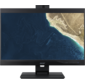 "ACER Veriton Z4860G  All-In-One 23.8"" FHD (1920x1080)IPS,   i5 8400,  8GbDDR4,  1TB / 7200,  Intel HD,  DVD-RW,  WiFi+BT, USB KB&Mouse,  black,  no OS 3Y carry in"
