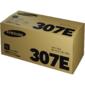 Тонер-картридж  Samsung MLT-D307E Extra H-Yield Blk C