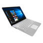"Irbis NB153  (yoga) Celeron N3350,  4Gb,  32гб SSD,  13.3"" IPS FHD (1920x1080),  Win10Home64,  White"