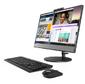 "Lenovo V530-22ICB All-In-One Pentium G5400T,  4GB DDR4,  256гб SSD,  Intel HD 610,  21.5"",  AC+BT,  USB KB&Mouse,  NoOS,  1YR OnSite"