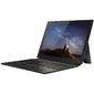 """Lenovo ThinkPad X1 Tablet Gen3 13"""" QHD+  (3000x2000) IPS,  i5-8250U,  8GB LPDDR3,  512GB SSD,  4G-LTE,  WiFi,  BT,  Cam IR&HD / 8MP,  FPR,  TPM2,  MicSD4-1,  PEN PRO,  4 Cell,  Win 10 Pro64-RUS,  Black,  3YR Carry-in"""