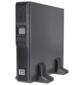 Liebert GXT4 1500VA  (1350W) 230V Rack / Tower UPS E model