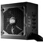 CASE PSU COOLER MASTER G550M  (RS550-AMAAB1-EU) ATX 550W
