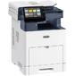 Xerox VersaLink B605S  B605V_S
