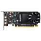 HP Graphics Card NVIDIA Quadro P400,  2GB,   (Z240 SFF / Tower,  Z440)