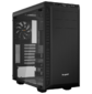 be quiet! PURE BASE 600 WINDOW BLACK  /  Midi-Tower  /  ATX  /  2x5.25,  3x3.5,  8x2.5  /  side window  /  black  /  BGW21