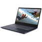 "Lenovo IdeaPad S340-14IWL Intel Core i3-8145U,  4GB,  1TB,  128гб SSD,  14.0"" FHD  (1920x1080) IPS,  WiFi,  BT4.1,  3cell,  1.79kg,  FreeDOS,  1Y BLUE"