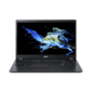 "Acer Extensa 15 EX215-51K-36Z9 Core i3-7020U / 4Gb / 500Gb / Intel HD Graphics 620 / 15.6"" / FHD  (1920x1080) / Linux / black / WiFi / BT / Cam"