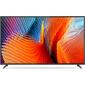 "Телевизор LED Erisson 55"" 55ULX9000T2 черный Ultra HD 50Hz DVB-T DVB-T2 DVB-C USB WiFi Smart TV  (RUS)"